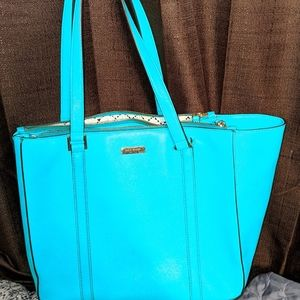 Kate Spade Newbury Lane Dally Loden Tote